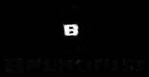 Brunorisi